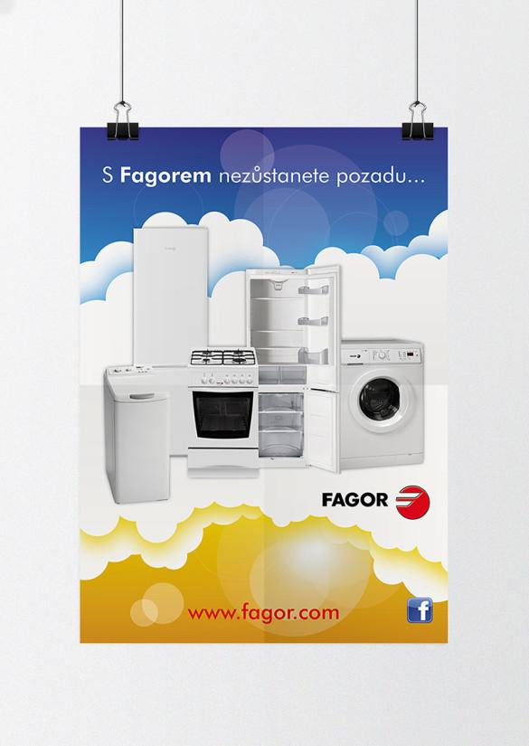 2013-Fagor-plakat