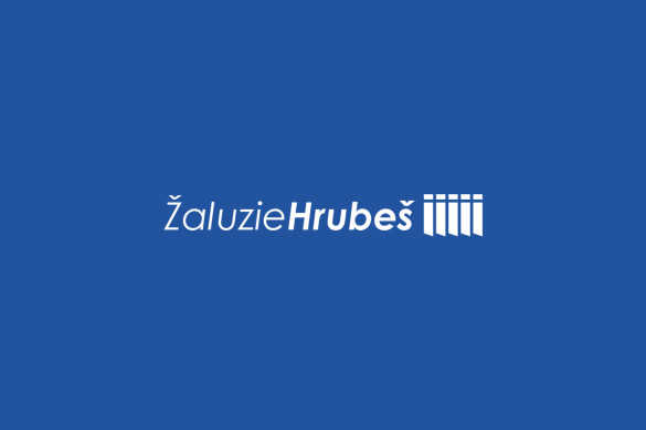 2014-zaluzie-Hrubes-logo_3