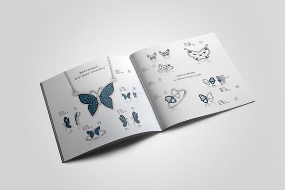 2014-2016-LD-katalog